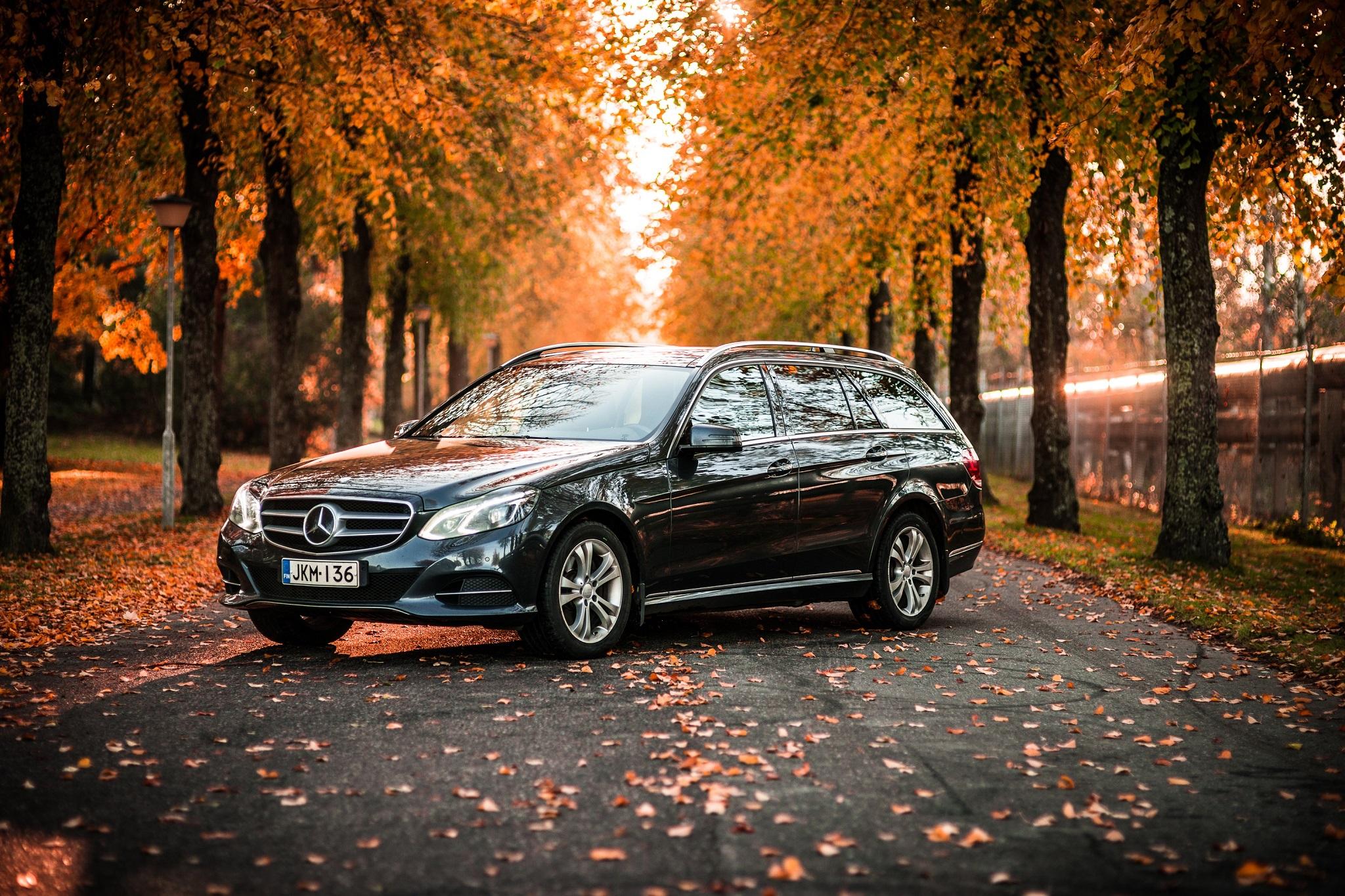 Mercedes_Benz_E_2