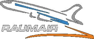 Raumair